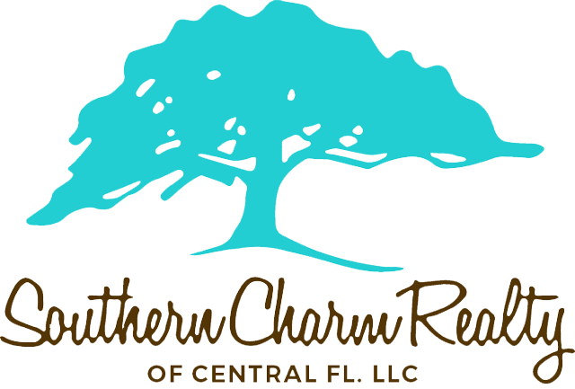 Southern Charm Realty of Central FL., LLC.